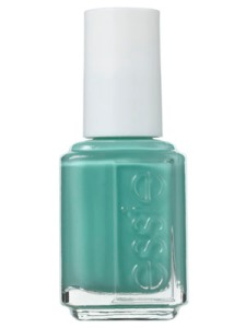 essie-nail-color-in-turquoise---caicos