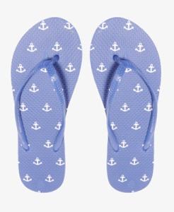 anchorflip