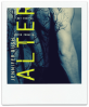 altered1