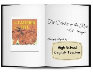 catcher1