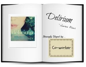 delirium2