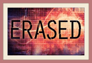 erased2