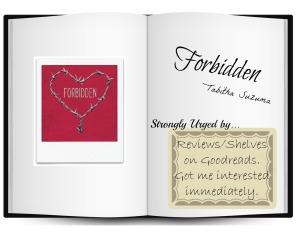 forbidden1