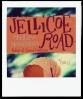 jellicoe1
