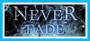 Waiting on Wednesday – Never Fade by Alexandra Bracken