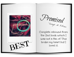 promised1
