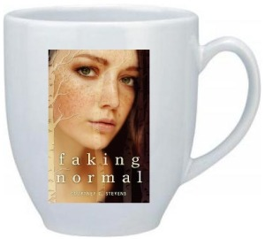 faking1