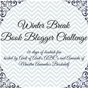 16BloggyDaysofWinter1
