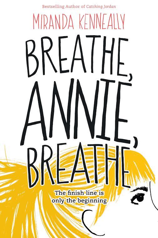 breatheannie