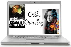 cathcrowley