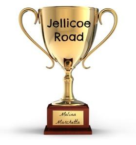 jellicoe