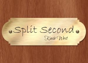 splitsecond