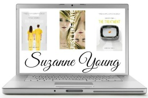 suzanneyoung