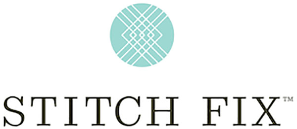 Stitch Fix Box #5