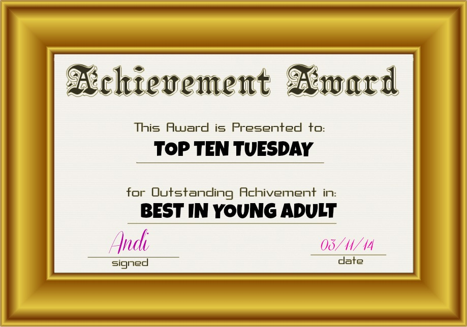 achievement_award_in_gold_frame