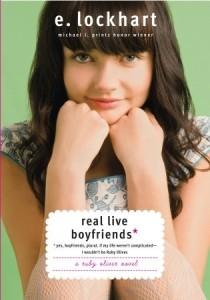 boyfriend4