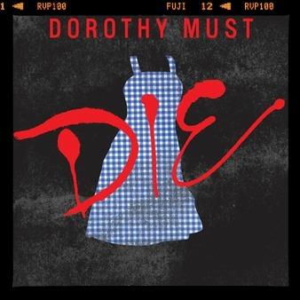 dorothymust