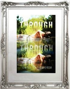 through1