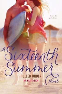 Review: Pulled Under – Michelle Dalton